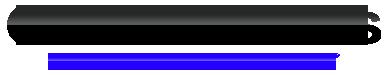 CCM_Services_Logo-Verisonsm